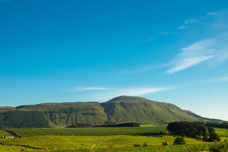 Saint Andrews, Fife, Scotland | © Alla Khananashvili/Shutterstock