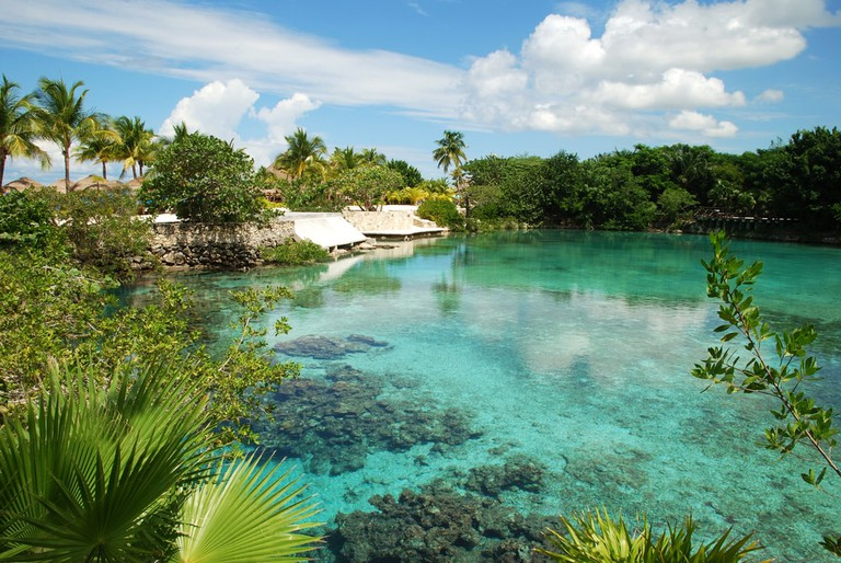Cozumel island, Mexico | © Ramunas Bruzas/Shutterstock