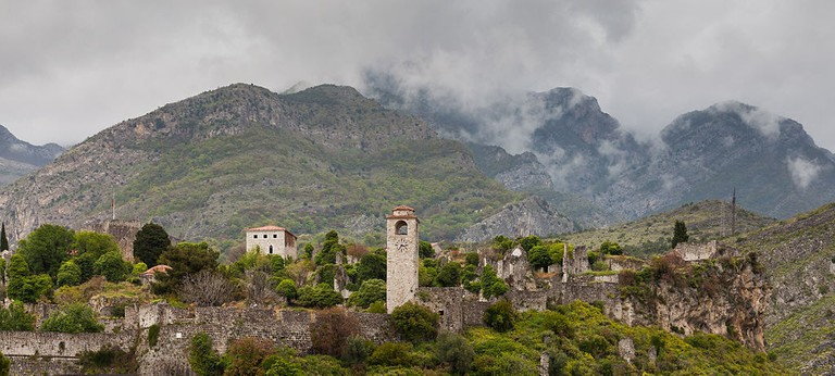 Stari_Bar,_Montenegro,_2014-04-18,_DD_01