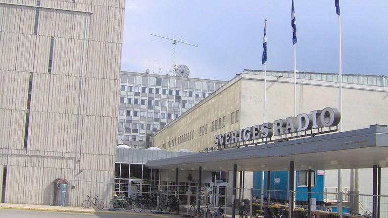 Sveriges_Radio,_Stockholm