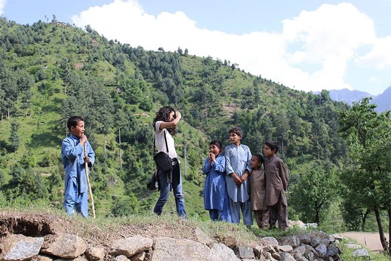 Swat Pakistan web