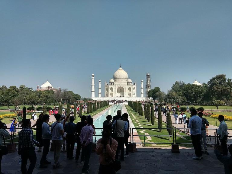 Taj_Mahal_Incredible_INDIA_!