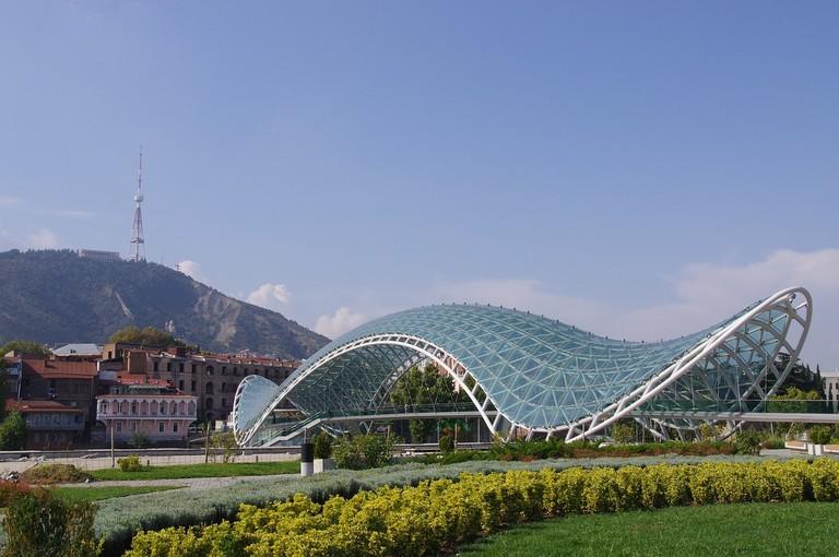 tbilisi-488518_1280