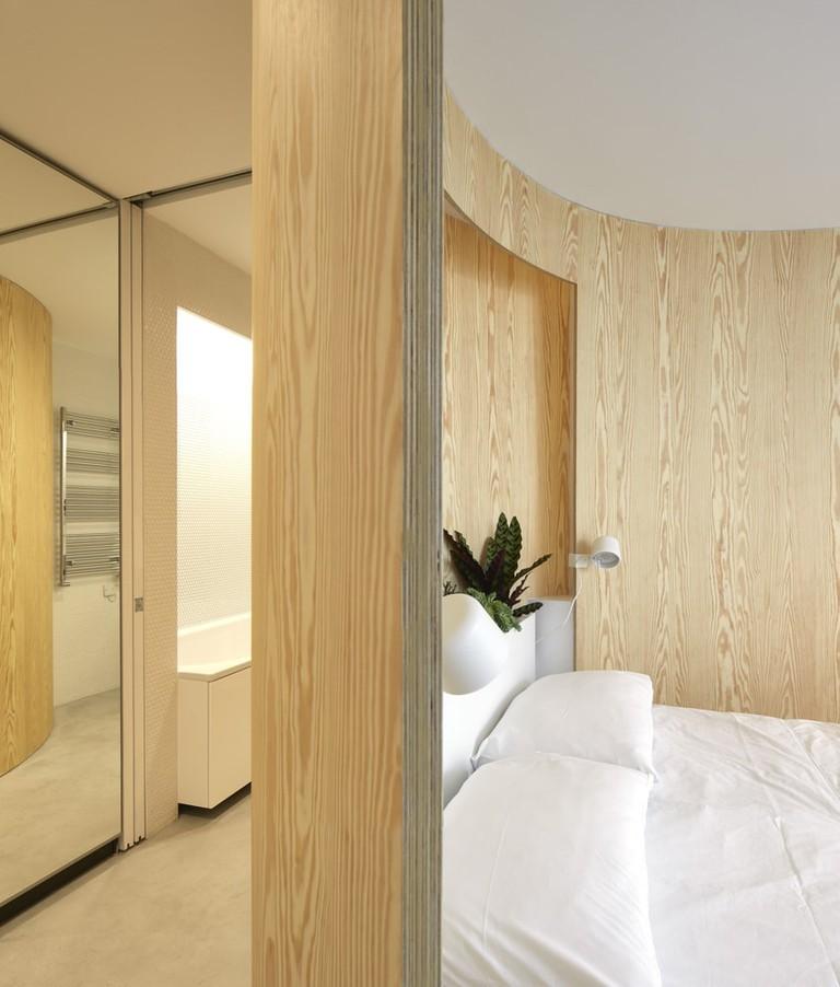 Tonkin_Liu_Sun_Rain_Room_©_Edmund_Sumner_(7)