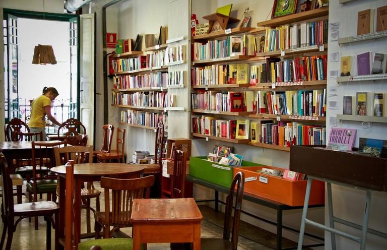 Ubik-Cafe-Valencia