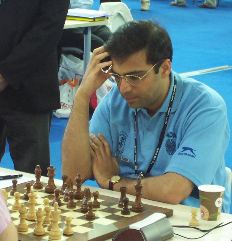 Viswanathan_Anand_2006