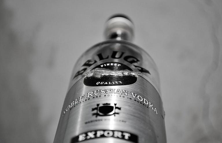 vodka-712469_640