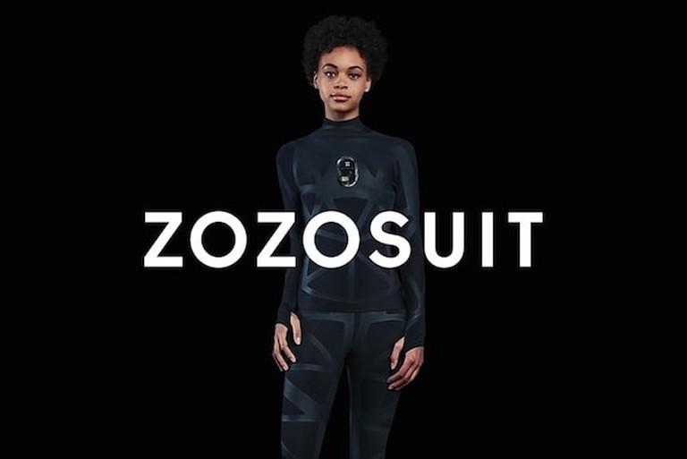 zozosuit-clothing-measurement-device-1