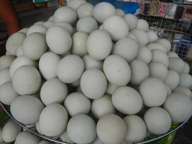06749jfCuisine_Foods_Takoyaki_cooking_Balut_Penoy_Baliuag_Bulacanfvf_12