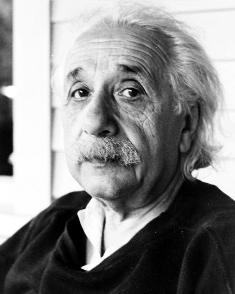 1024px-Albert_Einstein_in_later_years