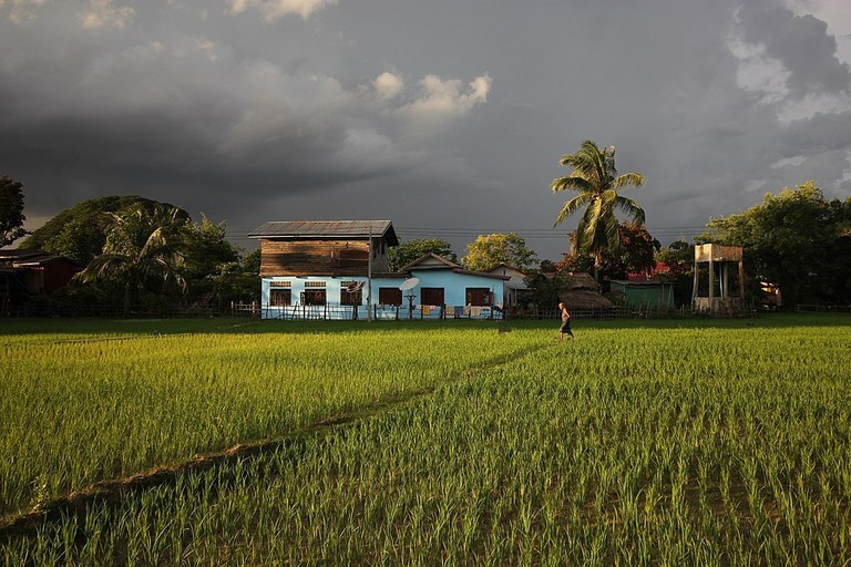 1024px-Grey_clouds_over_the_luminous_paddy_fields_in_Don_Det
