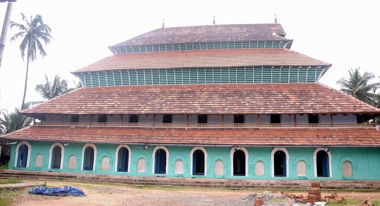 2.mishkal_mosque_