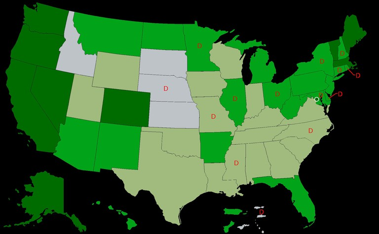 2000px-Map-of-US-state-cannabis-laws.svg