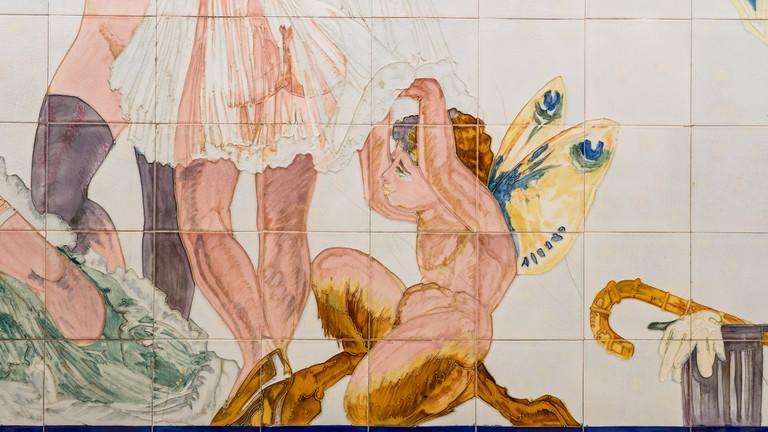 20170902 - ABP salle et fresques_-33-min