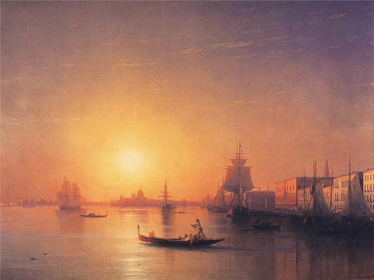 640px-Ivan_Constantinovich_Aivazovsky_-_Venice