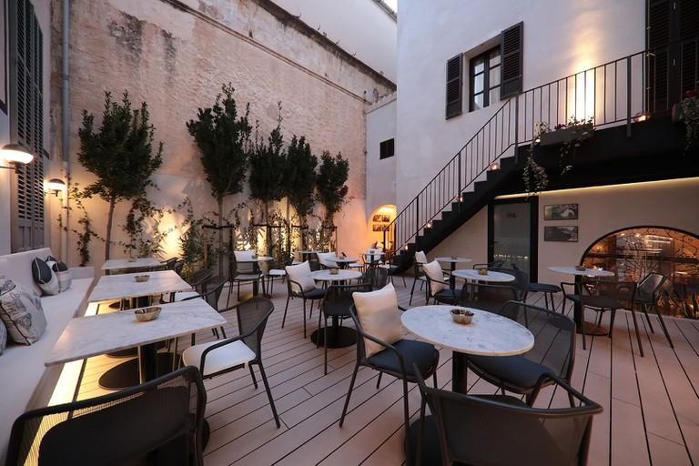 68. 1874-Lounge-Bar&Terrace-Súmmum-Prime-Boutique-Hotel