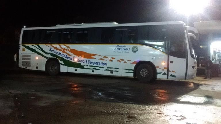 7.intercity_bus_