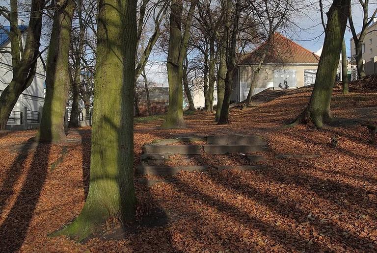 800px-Der_Jüdische_Friedhof_in_Olsztyn