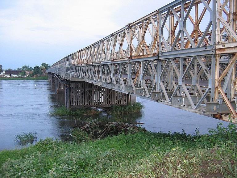 800px-Sudan_Juba_bridge