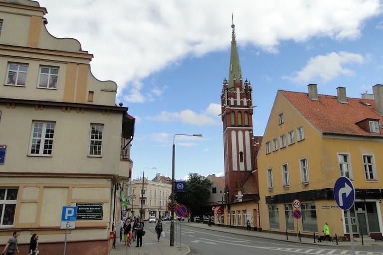 Церковь_в_Кентшине