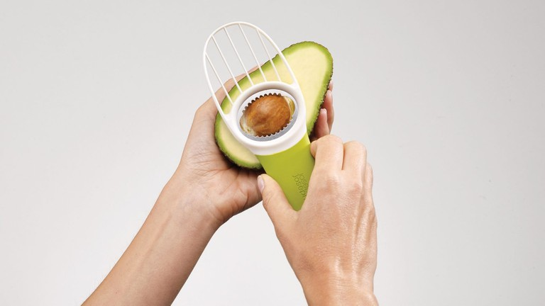 avocado-breakfast-gadget3