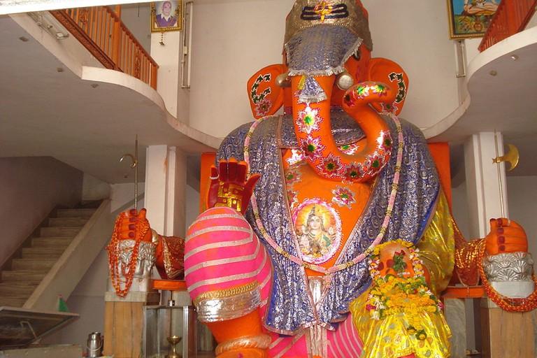 Bada Ganapati.v1