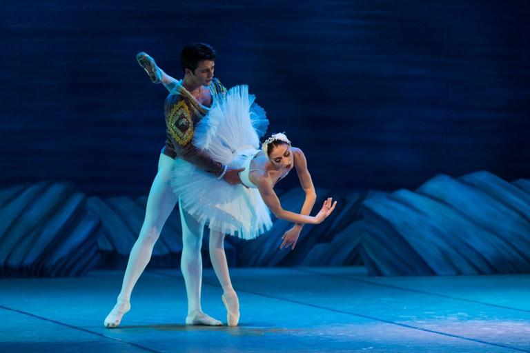 ballet-2124653_1920