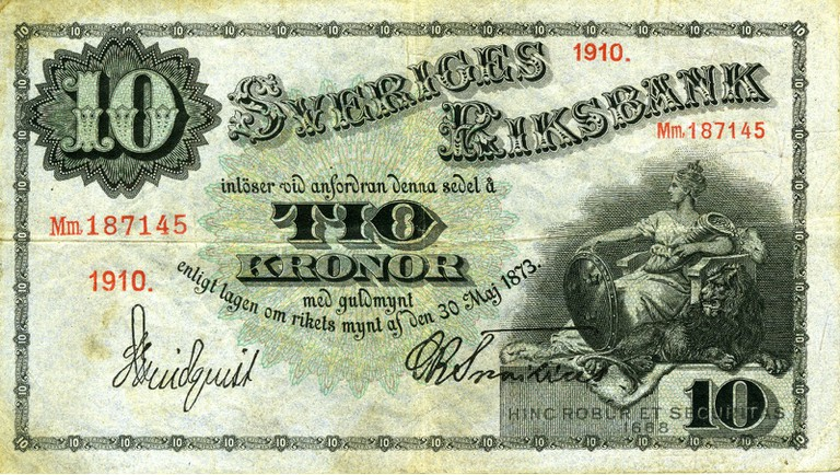Banknote_from_Sweden_10_kronor_1910-2