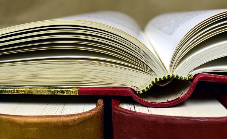 book-2909346_1920