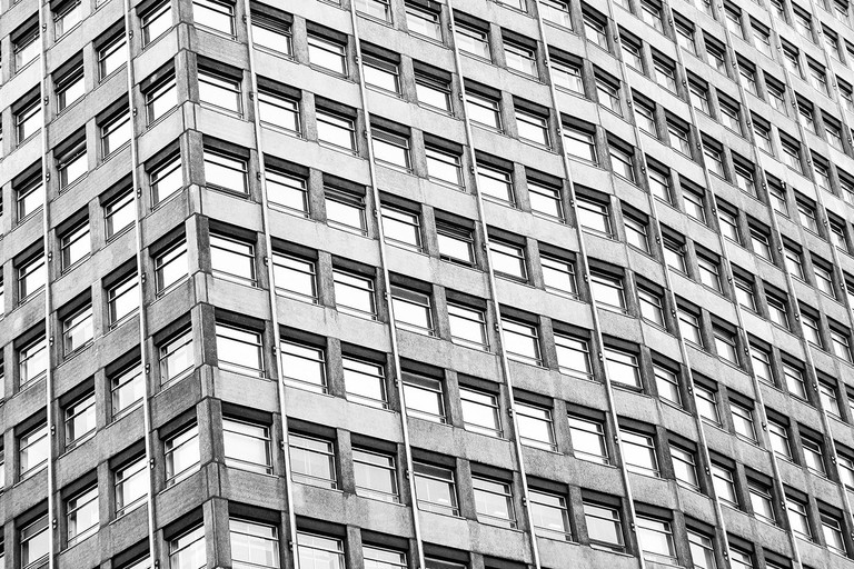 Brutalist-London-Hi-rise-Swatch-Web