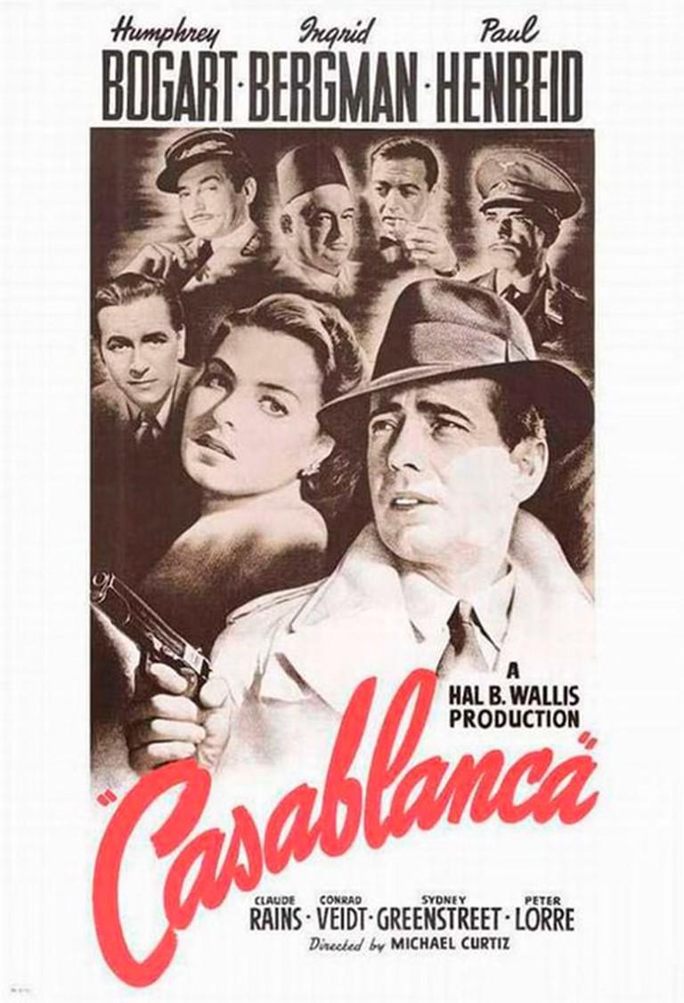 https://commons.wikimedia.org/wiki/Category:Casablanca_(film)#/media/File:CasablancaPoster-Gold.jpg
