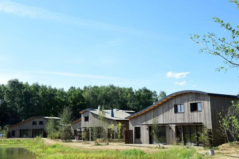 cottages-vn099765-1-copyright-villages-nature-paris-1024x682 (1)