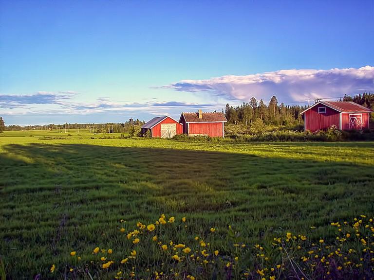 countryside-245426_1920