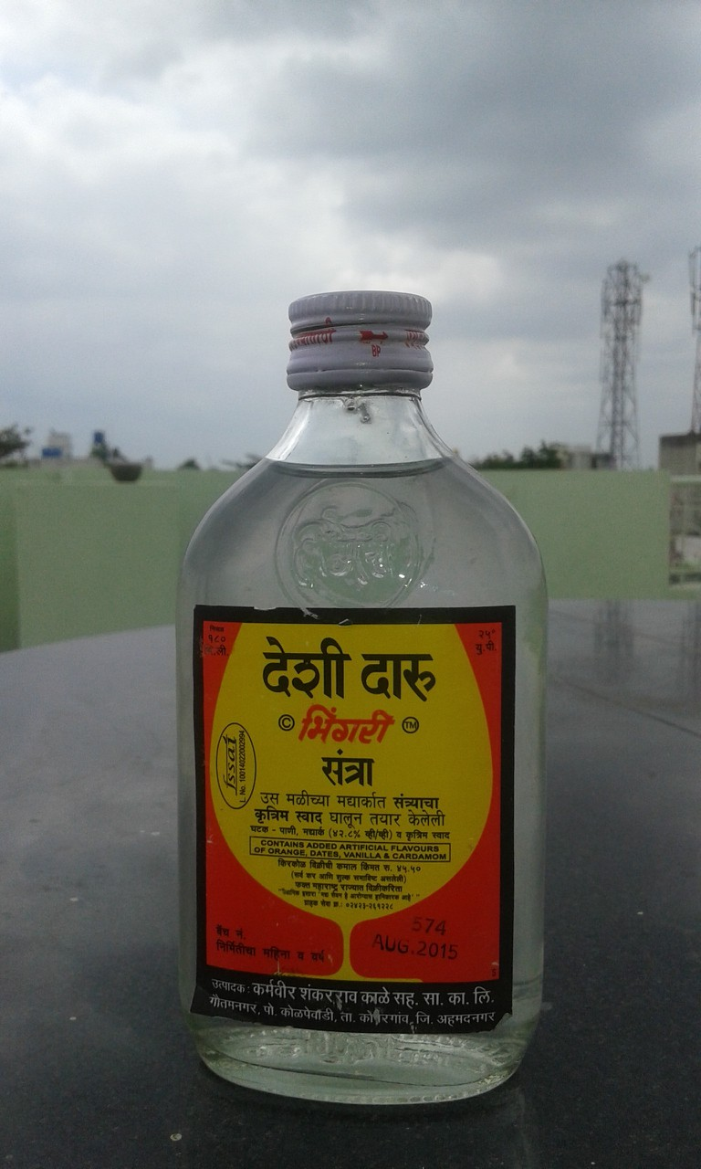 Desi_daru_(desi_liqour)_with_Orange_flavor