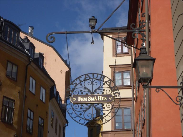 Fem_små_hus_2010
