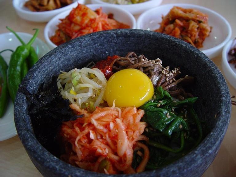 food-781526_640