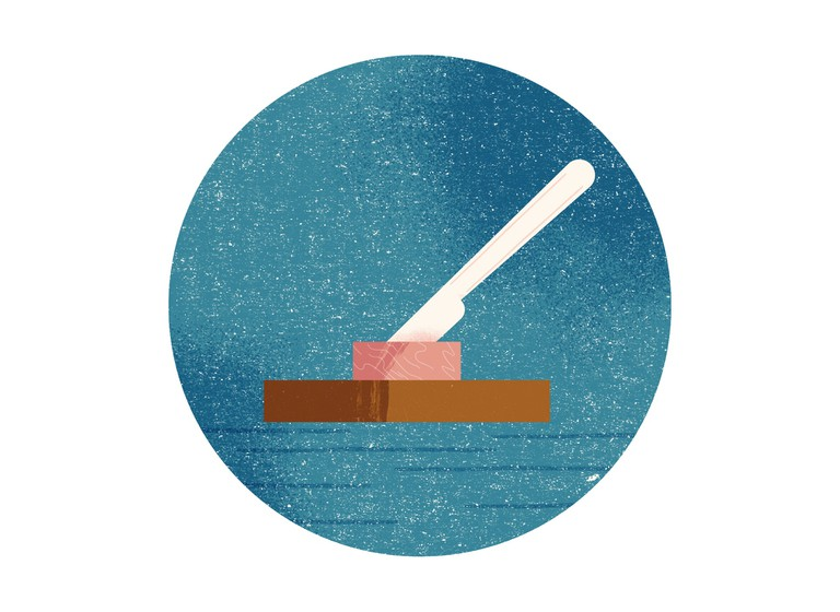 French-Food---Spot-Illustrations-01_WEB