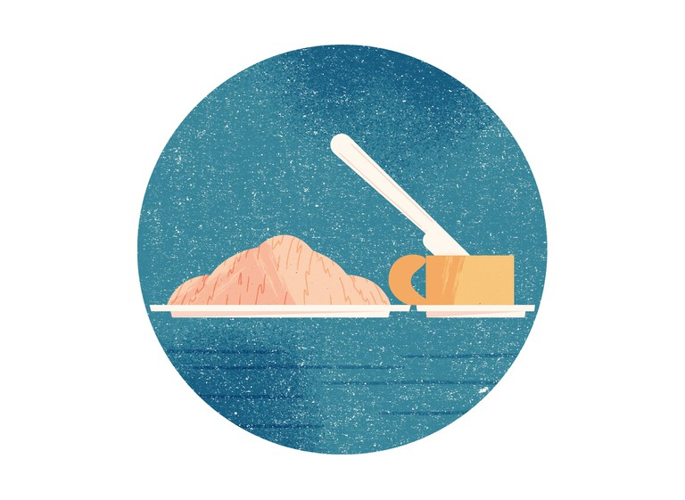 French-Food---Spot-Illustrations-02_WEB