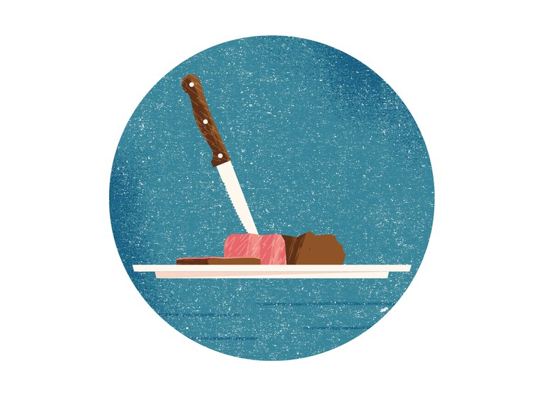French-Food---Spot-Illustrations-04_WEB