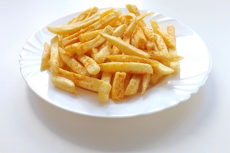 french-fries-1351062_960_720