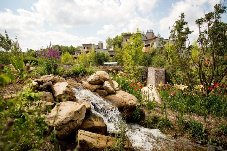 gardens-vn101443-1-copyright-villages-nature-paris-1024x683