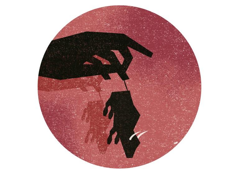 Hangover---Spot-Illustrations-01_WEB