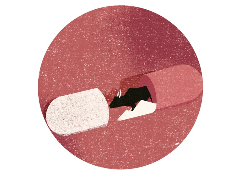 Hangover---Spot-Illustrations-03_WEB
