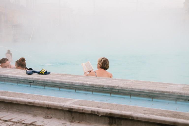 Norbert Lepsik / © Culture Trip