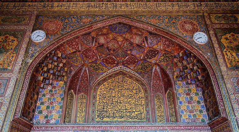 Interior_of_Main_Parying_Chamber_of_Wazir_Khan_Mosque