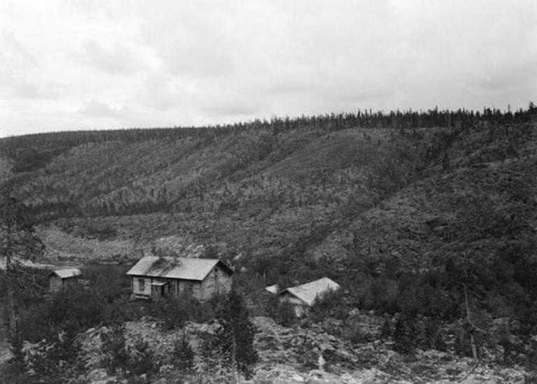 Ivalojoki_Kultala_1898