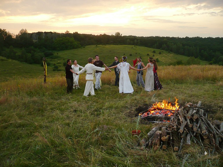 Ivan_Kupala_Day_in_2011_08