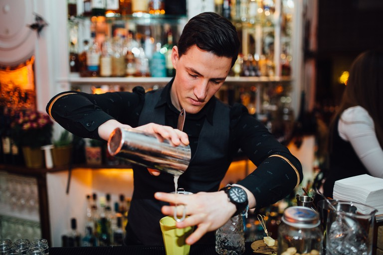 Jonathan-Simpson-Cocktail-Bar-Three-Six-Six-Worlds-Best-Martini-010