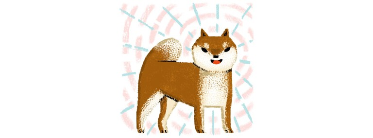 How Dogs Bark Around the World Kimberlie Wong