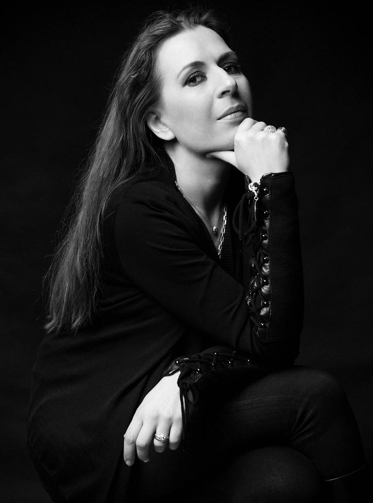 Kristina_Sabaliauskaite_by_Rokas_Darulis_2014abw